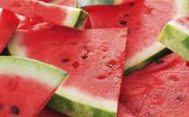 夏天吃西瓜解暑以几摄氏度为最佳 夏天西瓜的吃法有哪些