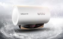 夏天热水器调到几度最好最合适 夏天热水器怎么用省电