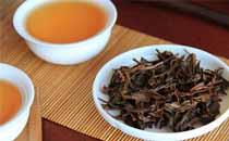 夏天喝普洱茶好吗 夏天饮用普洱茶要注意什么