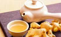 夏天能喝姜茶吗 夏天喝姜茶有什么好处
