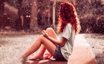 夏天淋雨会感冒吗 夏天淋雨感冒怎么办