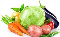 秋季吃什么蔬菜减肥 秋季蔬菜减肥食谱推荐