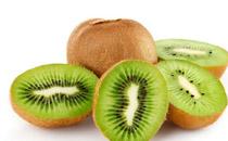 秋季养生吃什么水果好 秋天吃水果的正确方法