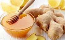 秋天可以喝生姜蜂蜜水吗 秋天喝生姜蜂蜜水要注意些什么