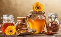 秋天喝什么蜂蜜好 秋天适合喝什么蜂蜜
