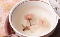 秋天喝什么茶减肥 秋天减肥适合喝什么茶