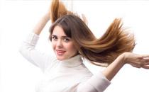 秋天为什么爱掉头发 秋天怎么预防掉头发