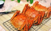 为什么秋天要吃螃蟹 秋天吃螃蟹好不好