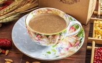 秋天小孩吃什么好 小孩秋季保健汤品食谱
