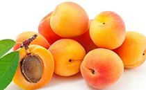 秋天喝什么糖水润肺 秋季润肺的水果有哪些