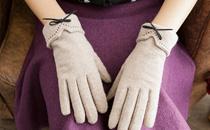 手脚冰凉的人有救了 冬天手脚冰凉的人怎么调理和改善