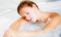 冬天洗冷水澡会感冒吗 冬天怎么洗冷水澡不会感冒