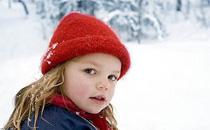 冬天容易脸红怎么办 冬天容易脸红是什么原因
