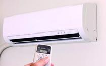 冬天晚上开空调合适吗 冬天晚上睡觉空调开多少度合适