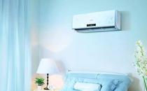 冬天睡觉空调开多少度合适 冬天睡觉空调开什么模式