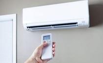 冬天空调除湿有用吗 冬天空调除湿开多少度合适