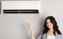 冬天空调开几度最省电最合适 冬天空调怎么开才暖和