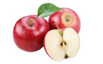 冬天来月经能吃苹果吗 冬天来大姨妈吃苹果好吗