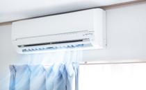 冬天空调一晚上几度电 冬天用空调取暖一天用多少度电