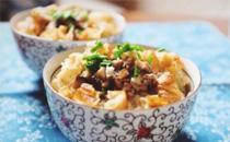 冬至为什么要吃糯米饭 冬至吃糯米饭怎么做