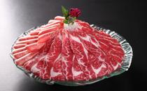 羊肉可以和豆腐一起吃吗 羊肉和豆腐一起吃有什么好处