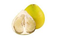 吃柚子可以吃药吗 柚子和药一起吃会怎么样
