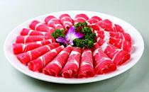 羊肉和柚子能一起吃吗 吃完羊肉能吃柚子吗