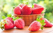 草莓和鸡蛋能一起吃吗 吃了草莓能吃鸡蛋吗