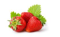 草莓和虾能一起吃吗 吃完虾多久能吃草莓