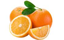 螃蟹和橙子能一起吃吗 吃了螃蟹可以吃橙子吗