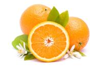 柿子和橙子能一起吃吗 吃完橙子可以吃柿子吗