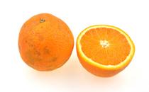橙子和鸡蛋能一起吃吗 吃完鸡蛋可以吃橙子吗