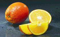 橙子和虾可以一起吃吗 橙子和虾吃了怎么办
