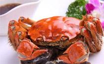 死螃蟹能吃吗 死螃蟹吃了会怎么样