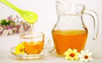 白萝卜蜂蜜水治咳嗽吗 白萝卜蜂蜜水治咳嗽的做法及功效