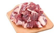 慢性胃炎可以吃羊肉吗 慢性胃炎怎么吃羊肉