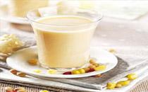 慢性胃炎可以喝豆浆吗 慢性胃炎喝豆浆有影响吗