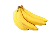胃炎能吃香蕉吗 胃炎怎么吃香蕉好