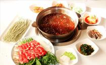 吃火锅可以治感冒吗 感冒吃火锅合适吗