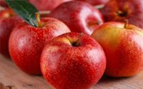 苹果可以治感冒吗 感冒吃苹果有用吗
