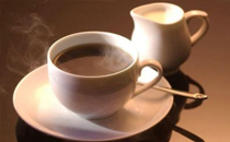 喝咖啡可以治感冒吗 喝咖啡治感冒有效吗