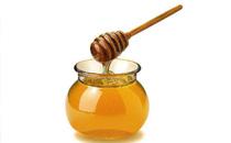 慢性胃炎可以喝蜂蜜吗 慢性胃炎喝哪种蜂蜜好