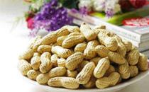 慢性胃炎能吃花生吗 慢性胃炎怎么吃花生好