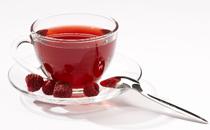 12月份适合喝什么茶 12月份喝什么茶养生好