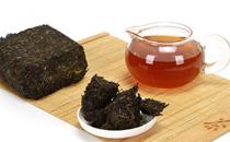 安化黑茶发霉还能喝吗 安化黑茶发霉如何处理