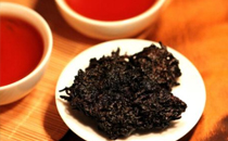 冬天可以喝普洱茶吗 冬天喝普洱茶合适吗