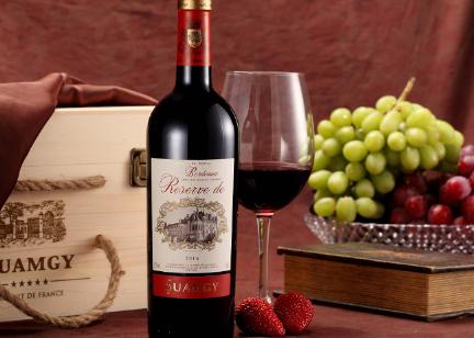 过期的红酒还能喝吗 怎么辨别红酒是否变质