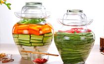 腌制泡菜后几天可以吃 腌好的泡菜能放多久