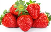草莓一次吃多少合适 草莓一天最多吃几个
