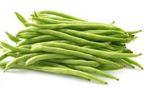四季豆冻伤后还能吃吗 四季豆怎么样防止冻伤